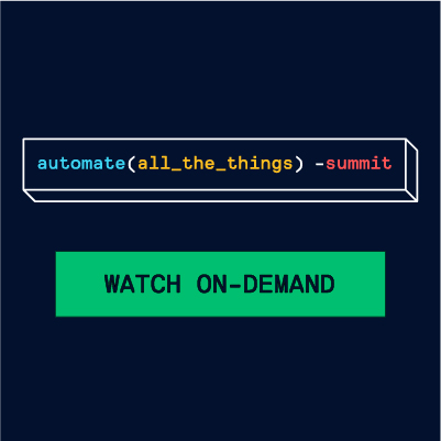 automate-all-things-summit