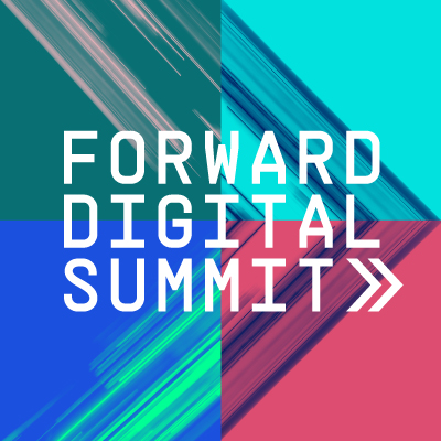 Rubrik Forward | May 11-13, 2020 | Chicago, IL