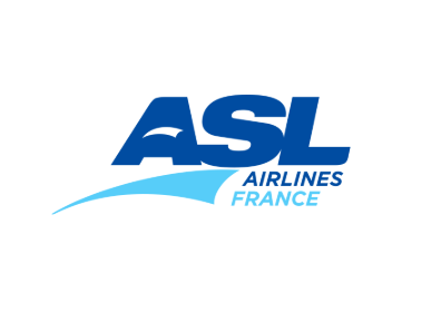 asl-airlines-france-logo