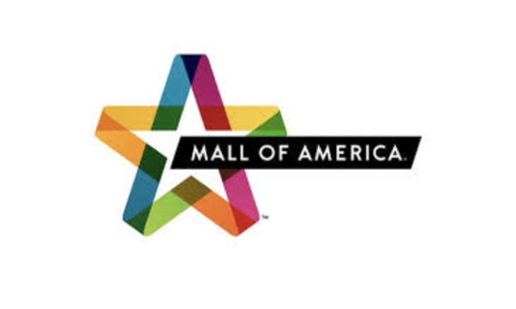 mall-of-america-logo