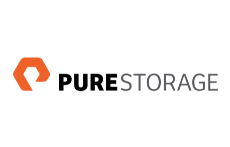 purestorage-logo