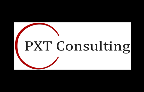 PXT Consulting