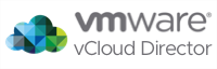vcloud-director-icon